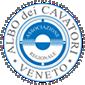 Associazione Regionale Albo dei Cavatori del Veneto